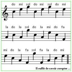 http://www.prise2tete.fr/upload/Klimrod-16-Saban-Grille-01.jpg