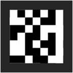 http://www.prise2tete.fr/upload/Klimrod-16-Saban-Grille-02.jpg