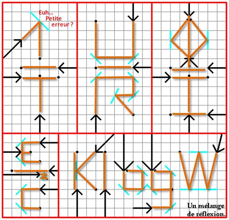 http://www.prise2tete.fr/upload/Klimrod-16-Saban-Grille-03.jpg