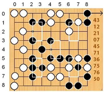 http://www.prise2tete.fr/upload/Klimrod-16-Saban-Grille-05.jpg