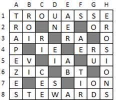 http://www.prise2tete.fr/upload/Klimrod-16-Saban-Grille.jpg