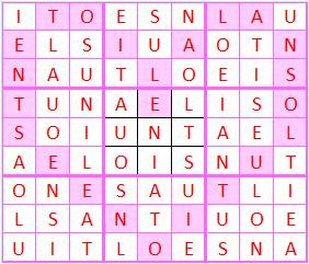 http://www.prise2tete.fr/upload/Klimrod-16-Saban-Sudoku-G2.jpg