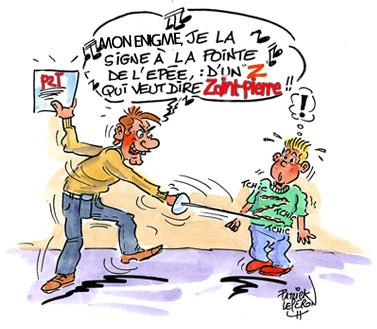 http://www.prise2tete.fr/upload/Klimrod-16-Saint-Pierre.jpg