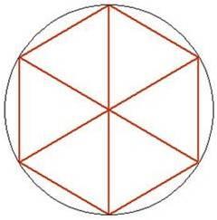 http://www.prise2tete.fr/upload/Klimrod-16-Shadock-Pi.jpg