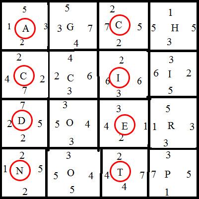 http://www.prise2tete.fr/upload/Klimrod-16-Spirou-01.jpg