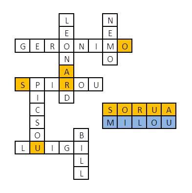 http://www.prise2tete.fr/upload/Klimrod-16-Spirou-MotsCroises-2.jpg