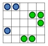 http://www.prise2tete.fr/upload/Klimrod-16-Vasimolo-Echecs22.jpg