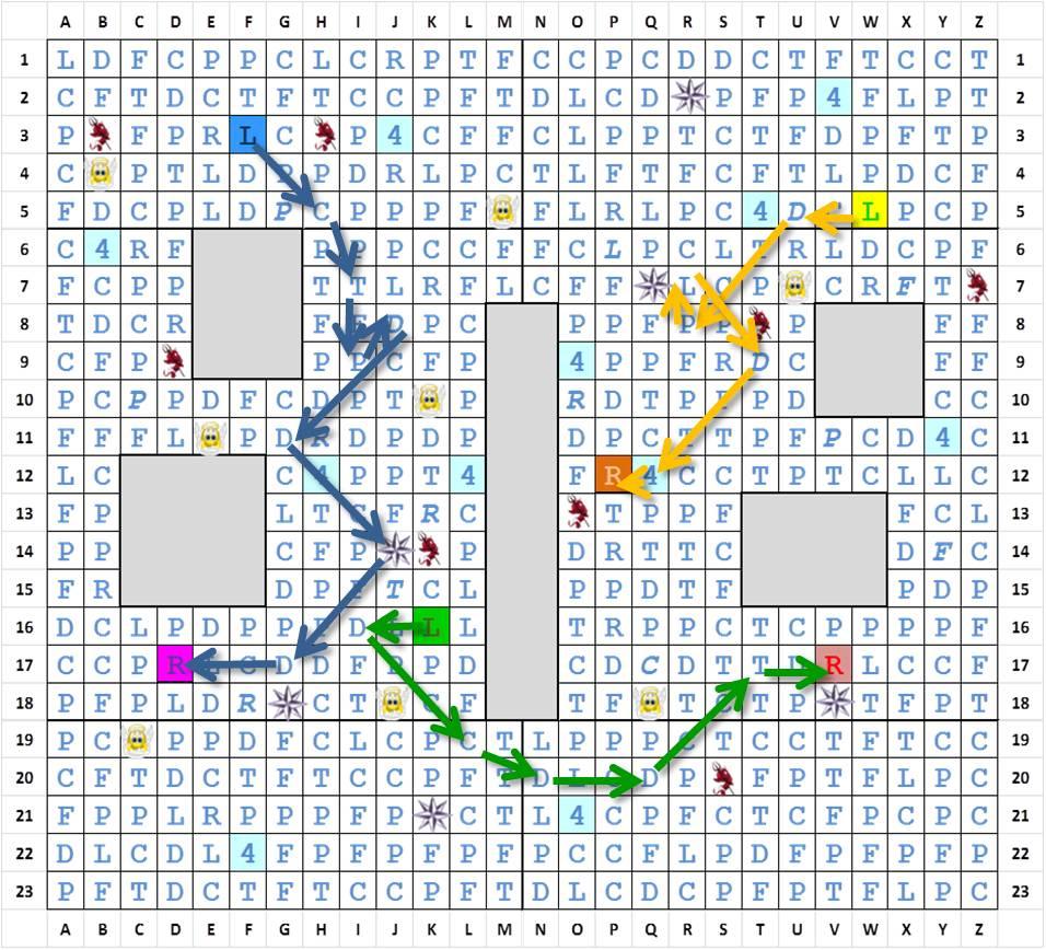 http://www.prise2tete.fr/upload/Klimrod-16-beatchess6-1.jpg