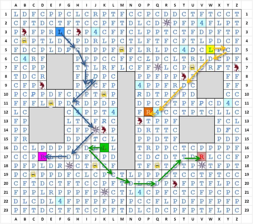 http://www.prise2tete.fr/upload/Klimrod-16-beatchess6-1bis.jpg