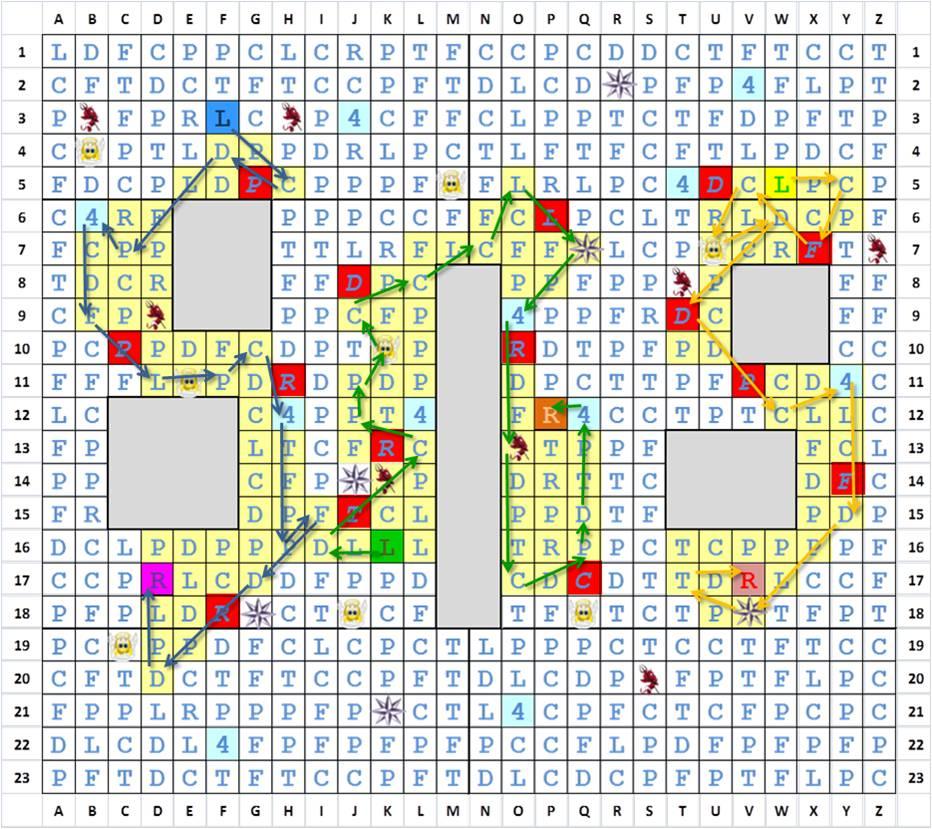 http://www.prise2tete.fr/upload/Klimrod-16-beatchess6-defi2-4.jpg