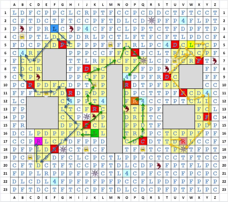 http://www.prise2tete.fr/upload/Klimrod-16-beatchess6-defi2-5.jpg