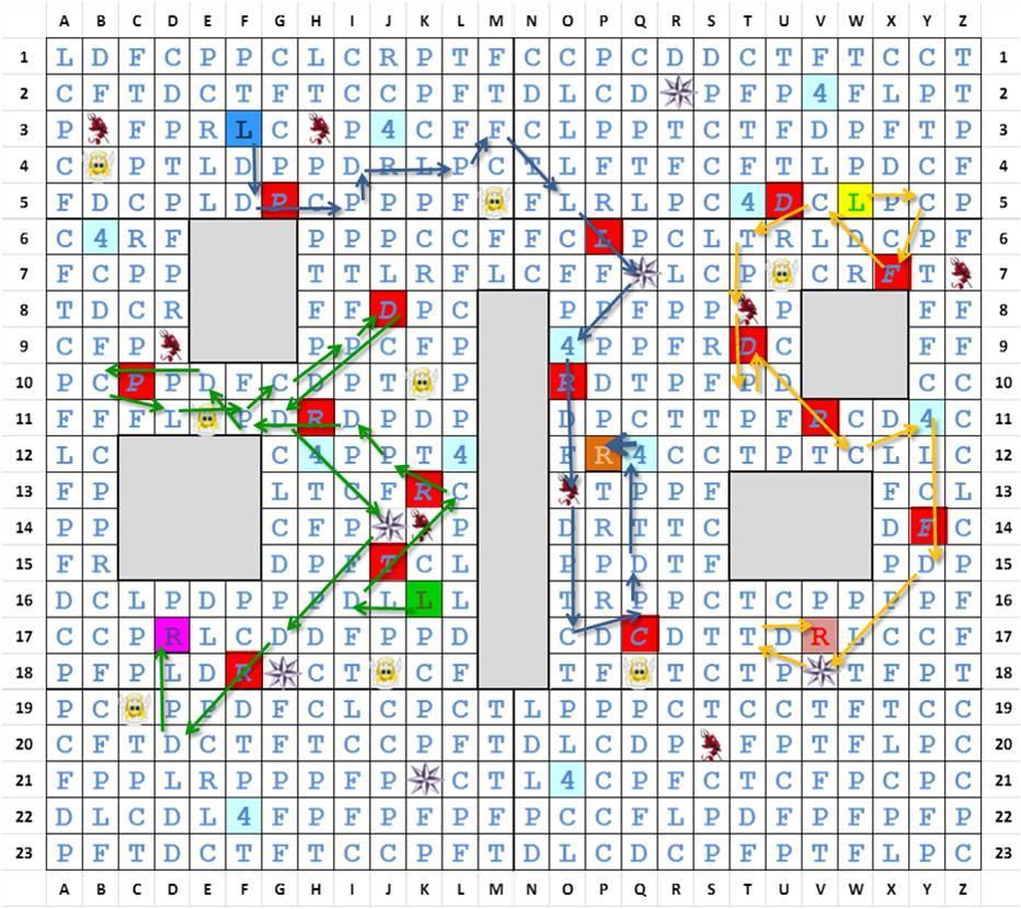 http://www.prise2tete.fr/upload/Klimrod-16-beatchess6-defi2.jpg