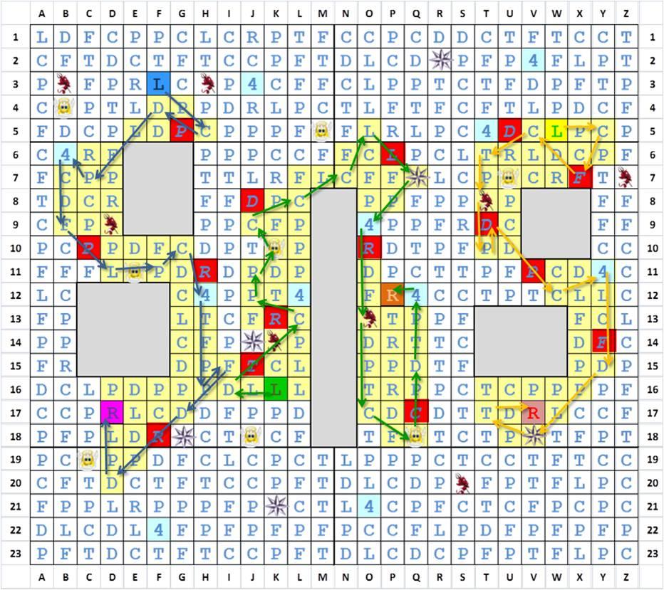 http://www.prise2tete.fr/upload/Klimrod-16-beatchess6-defi2bis.jpg