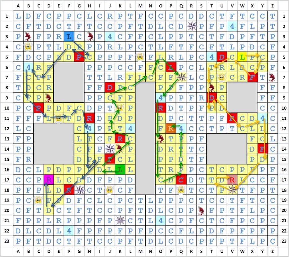 http://www.prise2tete.fr/upload/Klimrod-16-beatchess6-defi2ter.jpg