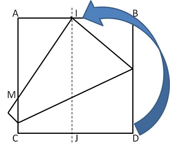 http://www.prise2tete.fr/upload/Klimrod-16-pliage-23.jpg