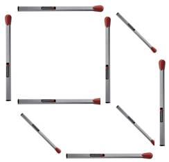 http://www.prise2tete.fr/upload/Klimrod-16-z-alumettes.jpg