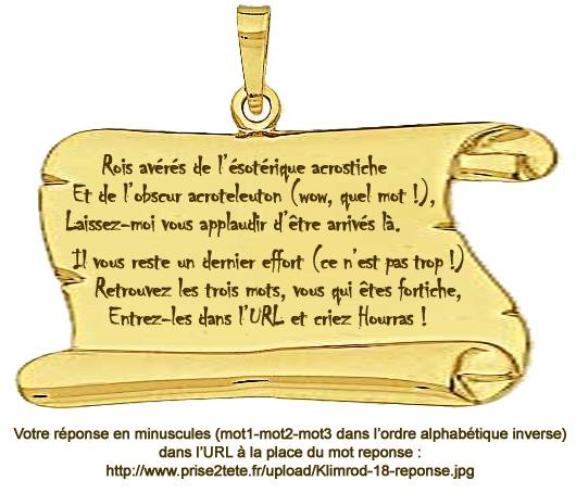 http://www.prise2tete.fr/upload/Klimrod-18-enigme.jpg