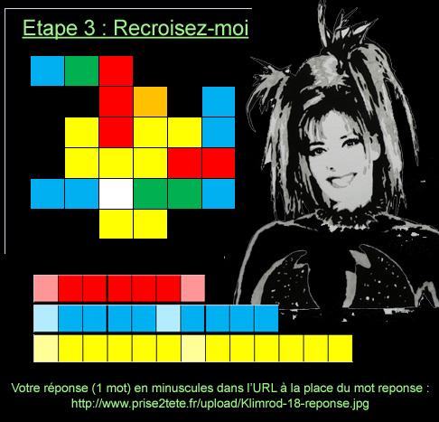 http://www.prise2tete.fr/upload/Klimrod-18-innamoramento.jpg