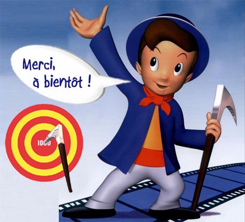http://www.prise2tete.fr/upload/Klimrod-18-mille-merci-elite.jpg