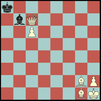 http://www.prise2tete.fr/upload/Klimrod-24-Echecs.jpg