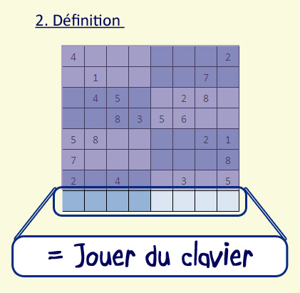 http://www.prise2tete.fr/upload/Klimrod-26-Definition.jpg