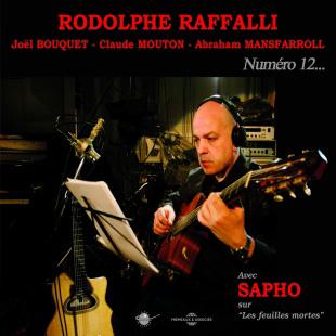 http://www.prise2tete.fr/upload/Klimrod-27-Musique.jpg