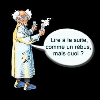 http://www.prise2tete.fr/upload/Klimrod-31-lirealasuite.jpg