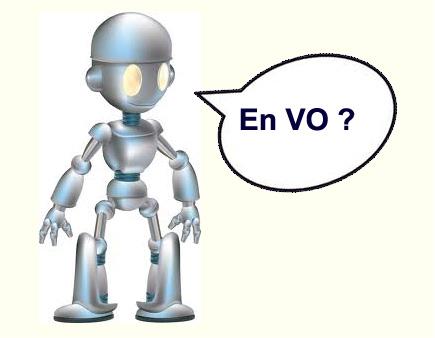 http://www.prise2tete.fr/upload/Klimrod-37-quandsoufflelevent.jpg