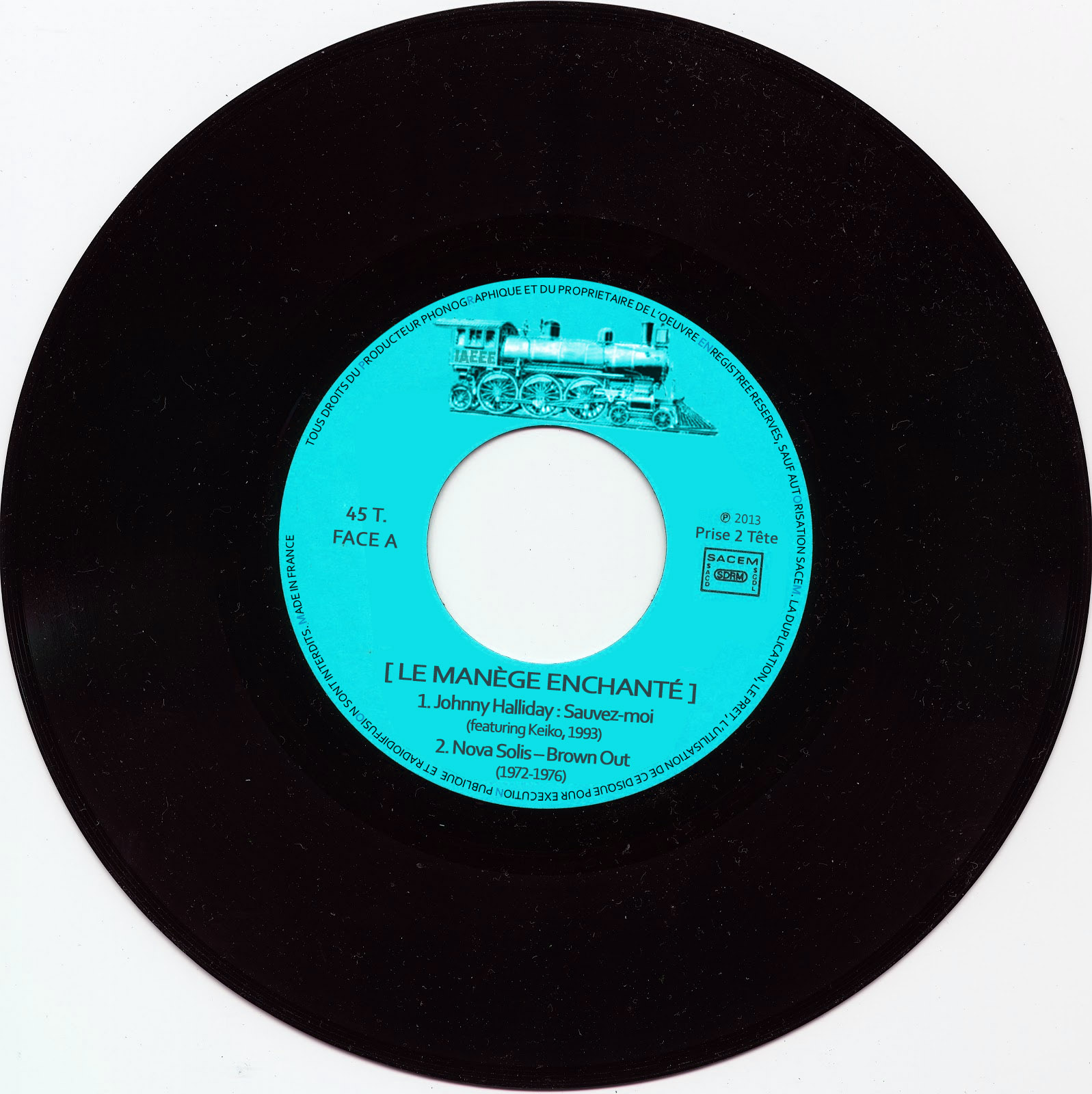 http://www.prise2tete.fr/upload/Klimrod-39-facea.jpg