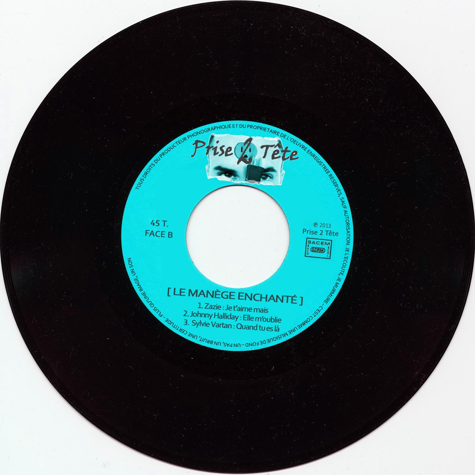 http://www.prise2tete.fr/upload/Klimrod-39-faceb.jpg