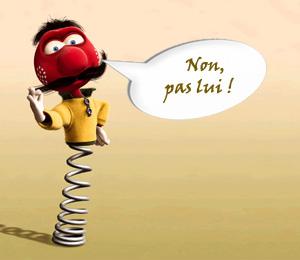 http://www.prise2tete.fr/upload/Klimrod-43-buckhenry.jpg