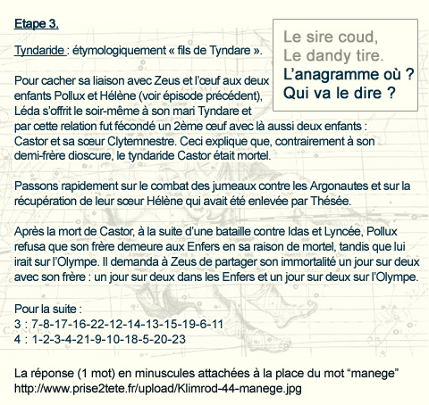 http://www.prise2tete.fr/upload/Klimrod-44-letyndaride.jpg