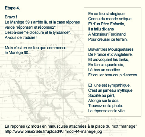 http://www.prise2tete.fr/upload/Klimrod-44-suez.jpg