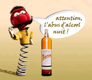 http://www.prise2tete.fr/upload/Klimrod-44-suze.jpg