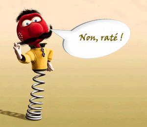 http://www.prise2tete.fr/upload/Klimrod-44-usez.jpg