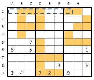 http://www.prise2tete.fr/upload/Klimrod-45-Sudoku.jpg