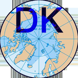 http://www.prise2tete.fr/upload/Klimrod-48-Lieu01.png
