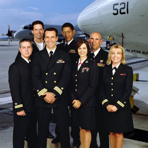http://www.prise2tete.fr/upload/Klimrod-52-PK-1.jpg