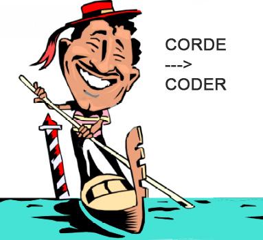 http://www.prise2tete.fr/upload/Klimrod-56-beeih.jpg