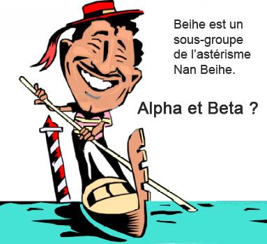 http://www.prise2tete.fr/upload/Klimrod-56-beihe.jpg