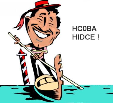 http://www.prise2tete.fr/upload/Klimrod-56-castoretpollux.jpg