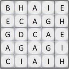 http://www.prise2tete.fr/upload/Klimrod-56-reponse.jpg