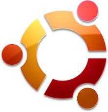 http://www.prise2tete.fr/upload/Klimrod-58-PK-3.jpg