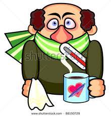 http://www.prise2tete.fr/upload/Klimrod-61-2.jpg