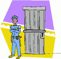 http://www.prise2tete.fr/upload/Klimrod-61-4.jpg