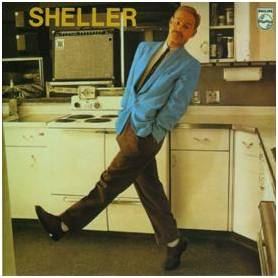 http://www.prise2tete.fr/upload/Klimrod-62-1.jpg