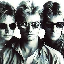 http://www.prise2tete.fr/upload/Klimrod-62-4.jpg