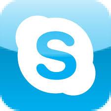http://www.prise2tete.fr/upload/Klimrod-62-5.jpg
