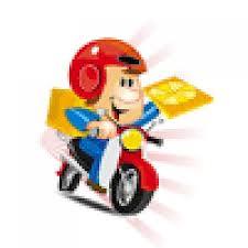 http://www.prise2tete.fr/upload/Klimrod-64-3.jpg
