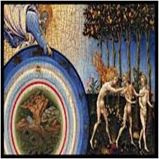 http://www.prise2tete.fr/upload/Klimrod-64-5.jpg